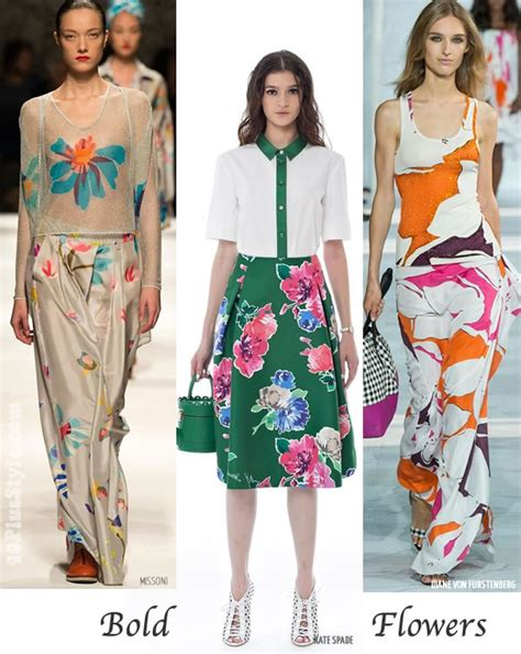 trends women over 40 clothes spring 2015 the best spring summer 2015 trends for women over 40