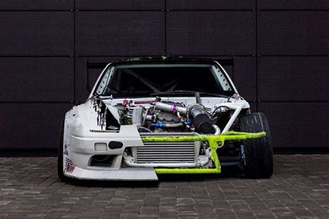 drift cars 240sx s13 drift scene nissan 240sx s13 s14 s15 silvia