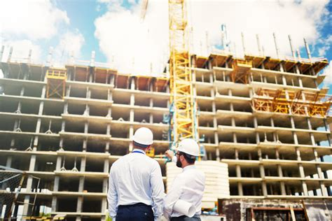 Building Superintendent by Expansion Of Construction Superintendent And Duties Sitecompli