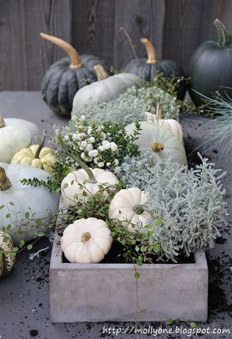 garten dekoration für hochzeit gesundheit und wohlbefinden f 195 188 r frauen herfst balkon