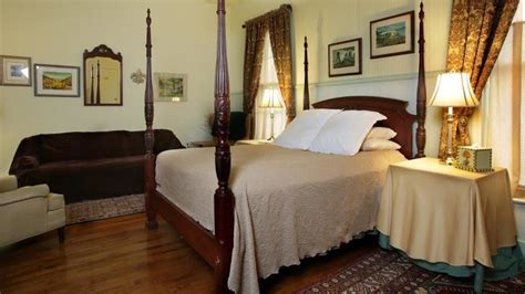 bed and breakfast in san antonio book a yellow rose bed and breakfast san antonio hotel deals