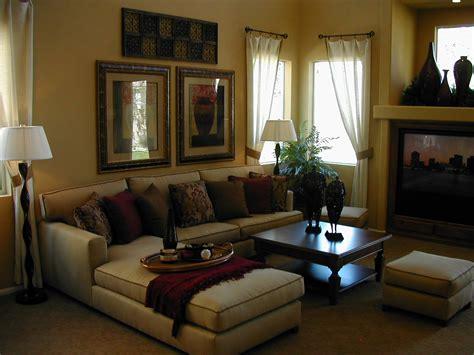 furniture wonderful home design furniture palm coast