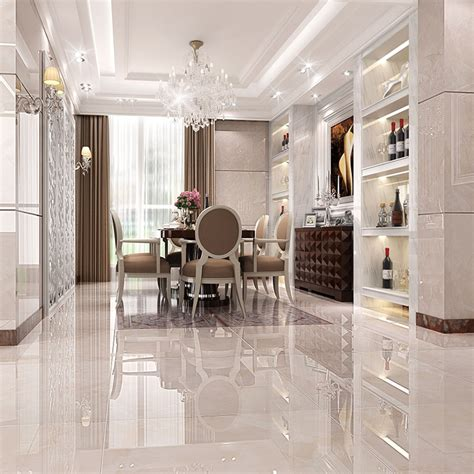 Tiles In Living Room - 800x800mm foshan ceramic tiles gold all cast glaze ceramic