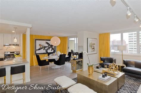 Appartments For Rent - calgary apartments and houses for rent calgary rental