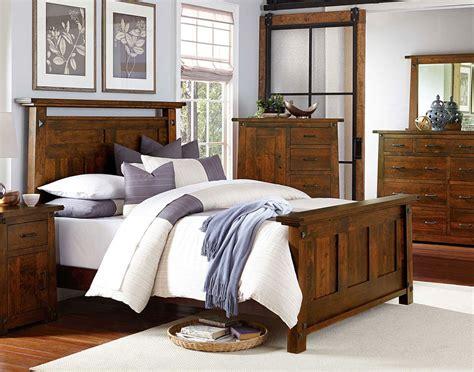 amish bedroom encada amish bedroom set amish direct furniture