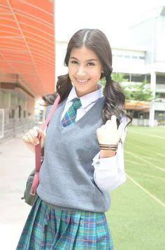 dramacool itazura na kiss nang madsha the golden mermaid thai pinterest
