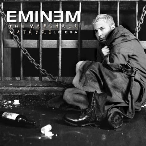 eminem public service announcement 2000 download eminem discography 1988 2017 torrent 1337x