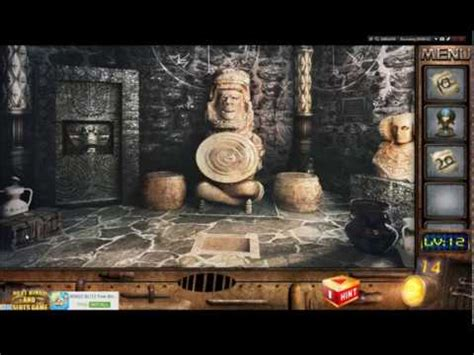 escape the room level 3 can you escape the 100 room 3 level 12 walkthrough