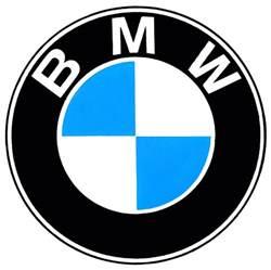 news cars logo shain gandee bmw logo