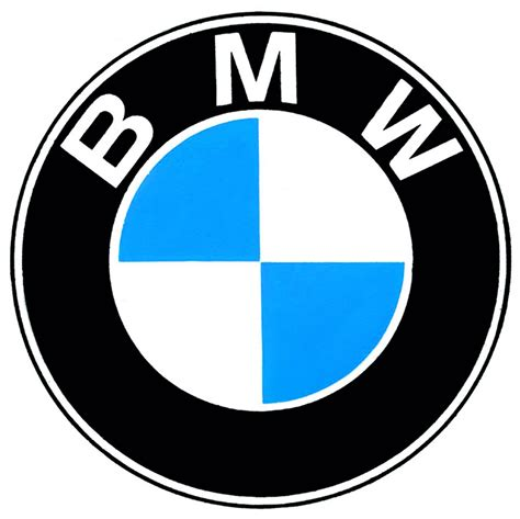 logo bmw motorrad bmw logo 2013 geneva motor show