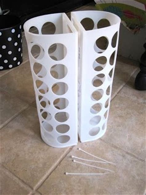 ikea bag holder ideas for ikea plastic bag holder hold wrapping paper