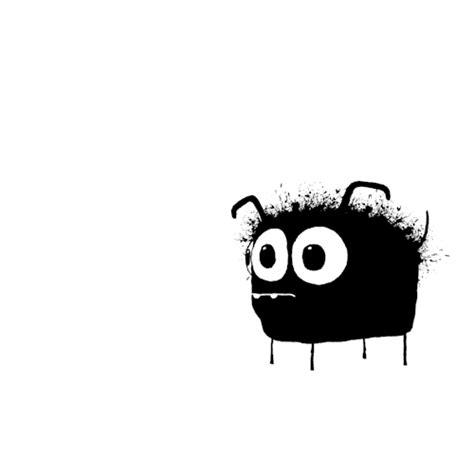 Handuk Moneter character animation