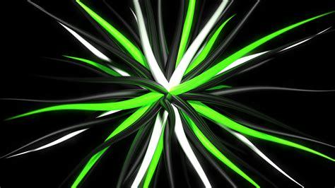 green 4k ultra hd wallpaper and hintergrund