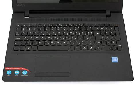 Keyboard Lenovo Ideapad lenovo ideapad 110 15 review as cheap as it gets