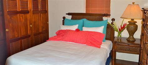 Coastal Bedroom Ls by Las Sirenas By Mayan Princess Reviews Specials
