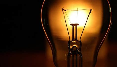 Invented The Light Bulb by Interactive Wall Displays History Resource Cupboard