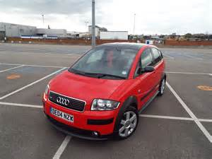audi a2 audiworld forums