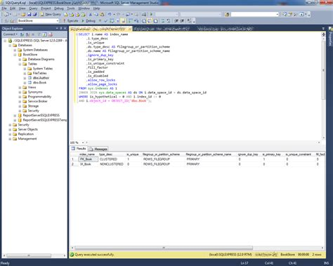 sql server update inner join update table inner join sql server 2005