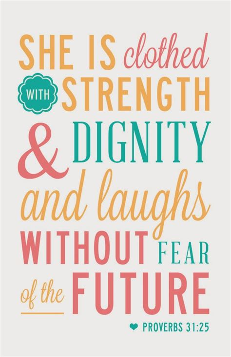she is clothed with strength dignity and laughs without fear of the future a journal to record prayer journal for and praise and give journal notebook diary series volume 5 books harris girltalk she is clothed with strength and