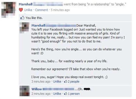 how fortnite is ruining relationships dumb and dorky posts 24 pics izismile