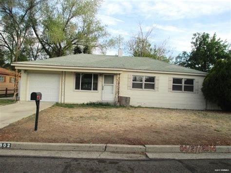 802 grand blvd reno nevada 89502 reo home details