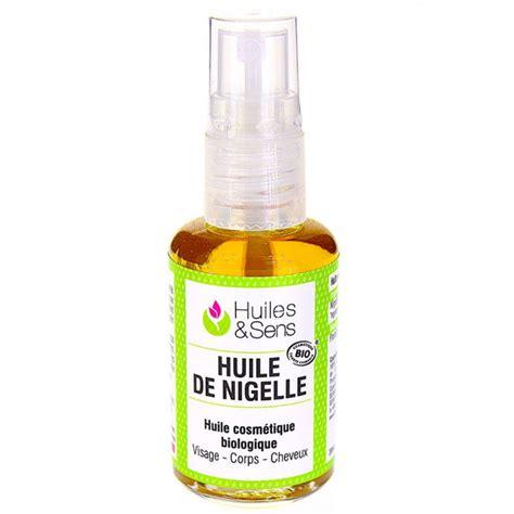 nigella sativa oil lupus certified organic nigella oil nigella sativa