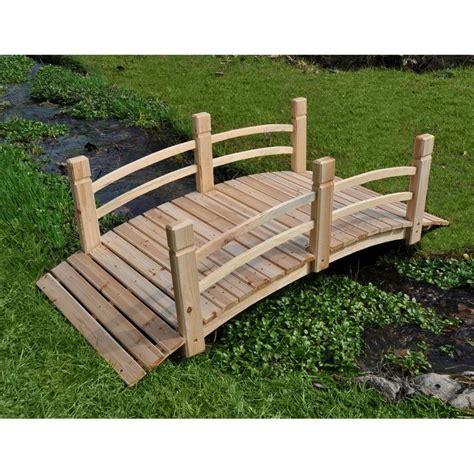 wooden garden bridge best 25 garden bridge ideas on pinterest small japanese