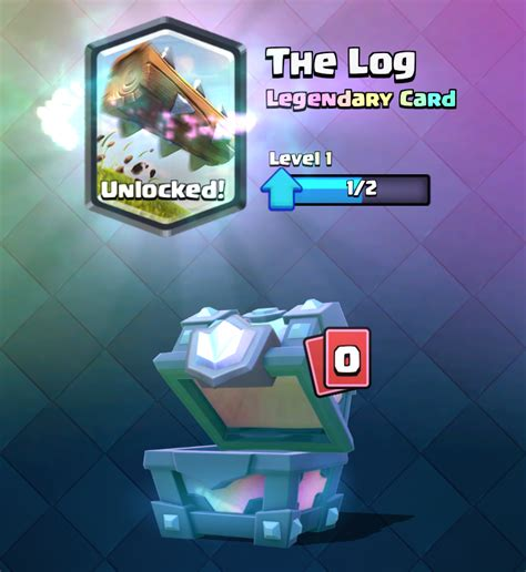 Clash Royale Legendary how to get legendary cards in clash royale clash for dummies