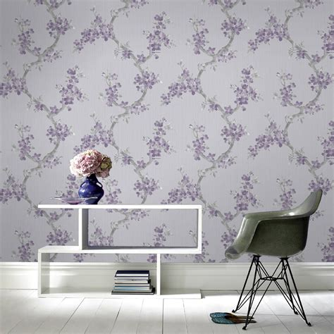 mercutio wallpaper plum grey house of fraser cheapest wallpaper uk