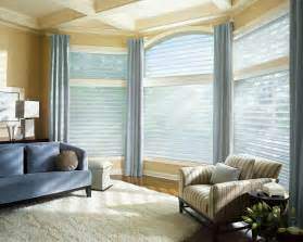 window shades interior design ideas