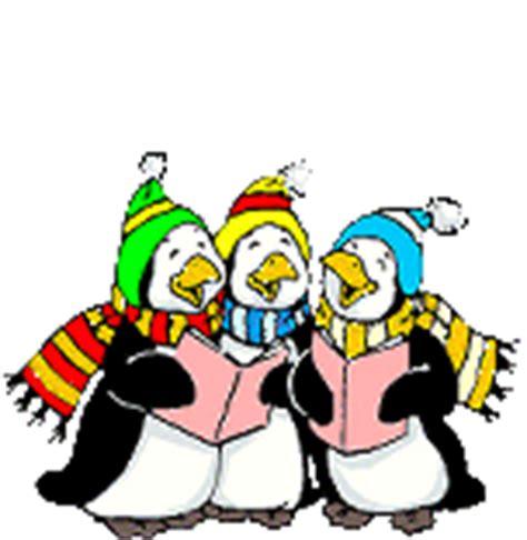 imagenes de navidad gif png im 225 genes animadas de animales gifs de navidad gt animales