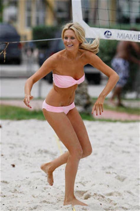 hot womens beach volleyball malfunctions gutteruncensoredplus com archived stephanie pratt beach