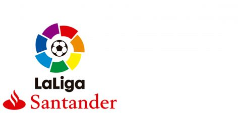Calendario De La Liga Santander La Liga Santander Fixtures 187 Ideas Home Design