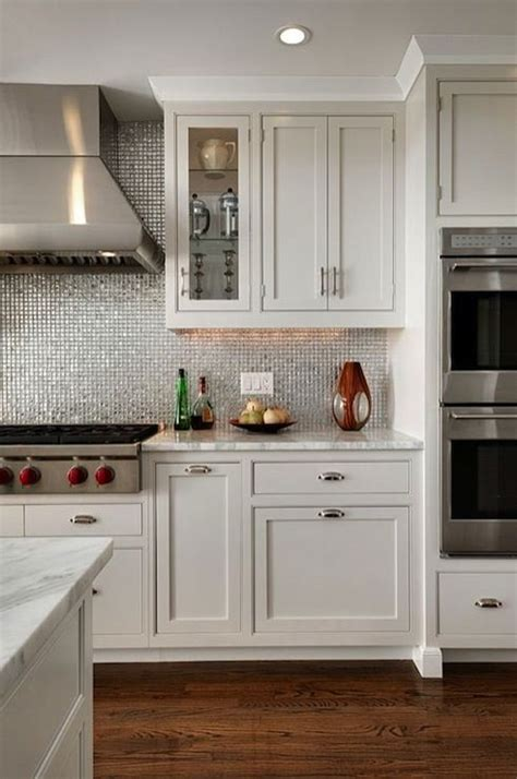 kitchen adorable contemporary kitchen cabinets crisp architects modern contemporary kitchen with white shaker kitchen cabinets