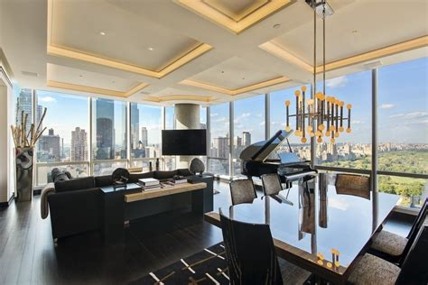 5 bedroom apartment nyc million dollar listing new york s4e10 it s time to focus