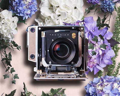chambre photographique num駻ique la chambre photographique par les yeux de la coccinelle