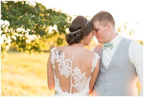 Columbus Ohio Wedding Photographers   May, June and July Recap