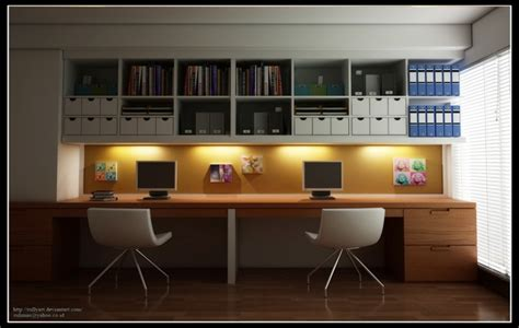 modern office design ideas for small spaces office ideas categories home office design home office