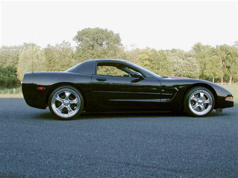 2000 chevy corvette horsepower 2004 corvette review motor trend autos post
