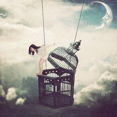 Bor Tuner Freedom quot the caged bird sings with a fearful trill of things