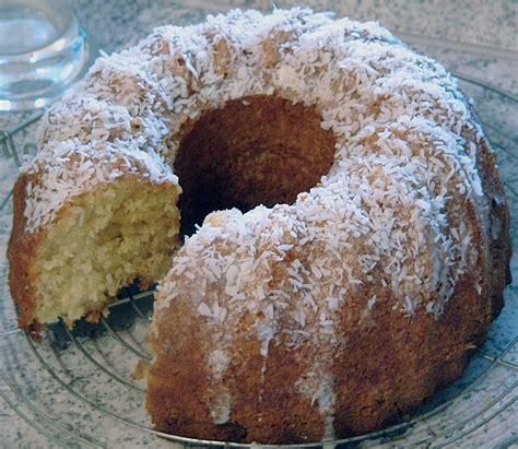 raffaello kuchen chefkoch raffaelo kuchen rezepte suchen