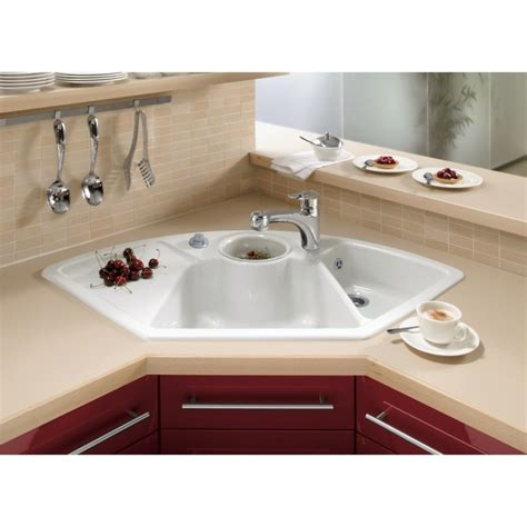 kitchen corner sinks kitchen corner sink photos