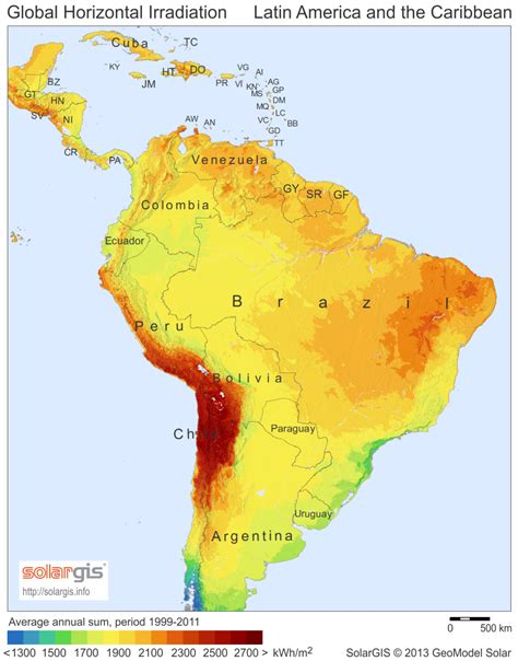 sun map usa map of usa and south america