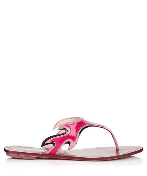 Promo Wedges Gucci Tutup secretsales discount designer clothes sale sales uk