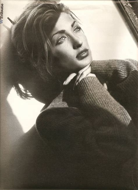 carolyn bessette kennedy carolyn bessette kennedy beauty pinterest