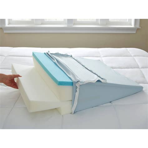 incline pillow for bed outstanding incline pillow for bed 54 for adding house