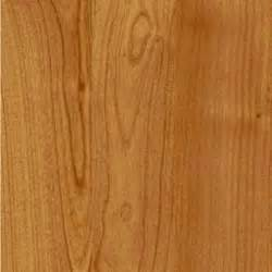 shaw native collection pure cherry laminate flooring 5