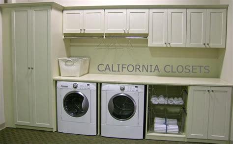 California Closets Laundry Room laundry room from california closets in pompano fl