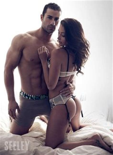 sexy couple bedroom images fitness couple on pinterest fit couples fitness couples