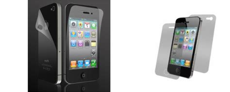 Anti Gores Glare Capdase For Ipod Touch 5 iphone and ipod touch pc world center for computer